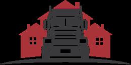 l'Association des déménageurs de bâtiments du Québec (ADBQ)